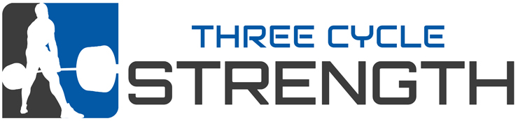 Three Cycle Strength